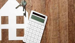 calculator house loan home loan eligibility calculator housing loan eligibility