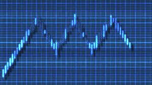 Sci Fi Chart 4k Triple Top Sci Fi Stock Stock Footage Video 100 Royalty Free 1028617622 Shutterstock