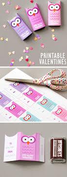 Best 25+ Easy valentine crafts ideas on Pinterest | Valentine crafts for  kids, Preschool valentine crafts and Valentine crafts