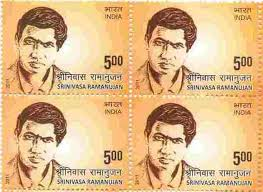 srinivasa ramanujan essay in hindi step fence ga srinivasa ramanujan essay in hindi