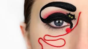cat makeup tutorial beautifulyoutv