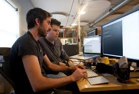 Pair Programming Is Built On Crucial Conversations