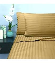 1000 thread count egyptian cotton dubai bed sheet set