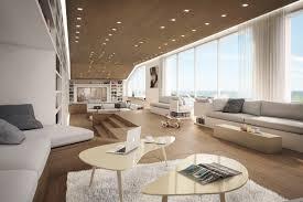 Interior Design Large Living Room Large Living Room Scheme Interior Design Ideas