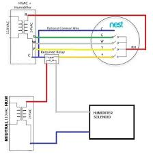 wiring diagram for aire 700 humidifier the wiring diagram aire 4655 wiring diagram nilza wiring diagram