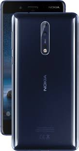 nokia 8 price in usa. we last reported that nokia 8 will be available in india starting early to mid-october. now, our sources with knowledge of hmd india\u0027s plan have tipped us price usa e