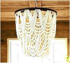 camilla chandelier pottery barn knock off camilla chandelier pottery barn 3 arm detailed