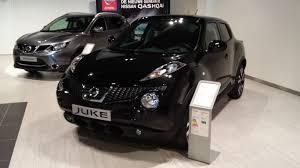 nissan juke 2015 interior. Modren Nissan Nissan Juke 2015 In Depth Review Interior Exterior To N
