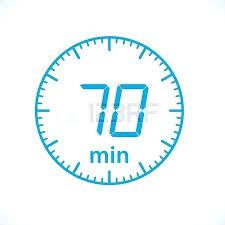 Set Timer 1 Min Timer 1 Minutes Minute 7 Bomb Countdown Hour 30 Tablaroca