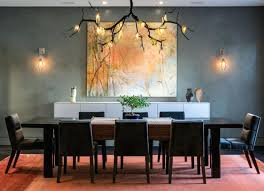 lighting fixtures for dining room. large image for modern dining room pendant lighting contemporary fixtures t