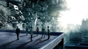 Christopher Nolan  Somewhat  Explains INCEPTION   Collider This Is Why Christopher Nolan Won t Explain The  Inception  Ending   The  o jays and Christopher nolan
