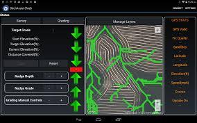 Drainage Design Software Geo Surface Analyzer Free Surface Drainage Design Software