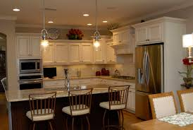 Kitchen For New Homes Kitchens Archives Sklar Group New Homes Collierville Tennessee