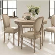 contemporary furniture.  Contemporary Dining Throughout Contemporary Furniture