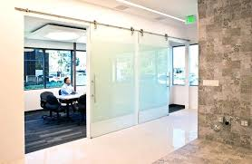 barn door room divider looking for a specific style check out glass closet doors closet doors