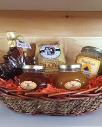 personalized basket multi