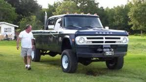 used 2005 dodge ram 2500 truck laramie 2009
