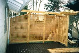 portable privacy fences patio ideas portable patio privacy fence design patio privacy screen ideas agreeable impressive portable privacy