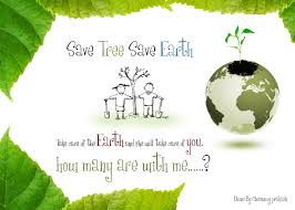 save earth essay essay on save trees save world