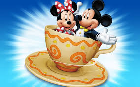 mickey minnie mouse cartoon pictures wallpapers 1920x1200