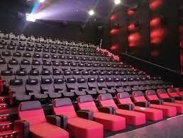 Последние твиты от jeddah cinema | جدة سينما (@jedcinemas). Empire Cinemas Opens Location In Jeddah Saudi Arabia With Flexound Augmented Audio Boxoffice