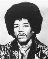 Image result for Hendrix just born baby