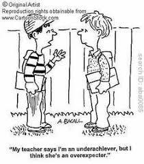 reiccoach 2000 outlined three themes relating to underachievement one discrepancy is gifted kidsgifted studentslearning