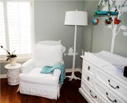 baby nursery baby lamps for nursery baby night lights nautical nursery lamp ideas amazing