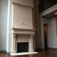 stone fireplace surrounds get your custom e stone fireplace surround kits uk