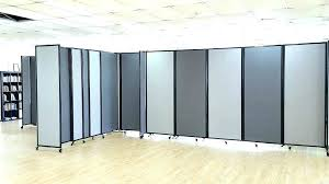 office room dividers. The Best Of Home Ideas: Plans Elegant Office Room Dividers 126 Space