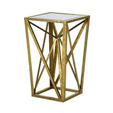 large size of outdoor metal drum accent table with metal drum accent side table plus metal