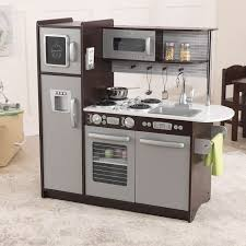 best play kitchen for boys and girls
