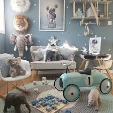 Best Boys Bedroom Colors Ideas On Pinterest Boys Room Colors