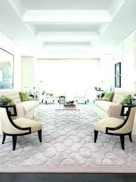houzz rugs living room area rugs area rugs for living room re area rugs living room