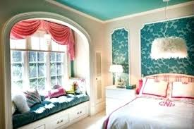 Cool Girls Bedrooms Awesome Inspiration Design