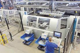 diplom it ru Купить диплом по автоматизации Автоматизация на современных предприятиях очень помогает увеличить производительность труда за счет разработки и внедрения нового программного обеспечения
