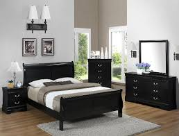 charming black bedroom furniture sets full size cheap excellent inexpensive bedroom furniture sets85 inexpensive
