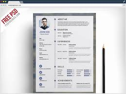Delighted Resume Builder Software Free Online Photos Entry Level