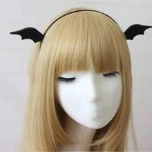 <b>devil headband</b> – Buy <b>devil headband</b> with free shipping on ...