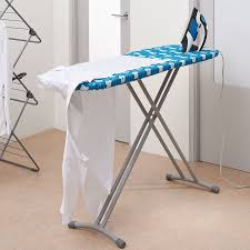 ironing board furniture. Addis Shirt Master Ironing Board Furniture R