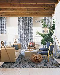 signature designs furniture worthy antique color. exellent color and signature designs furniture worthy antique color