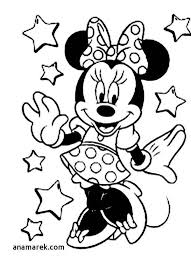 Mickey And Minnie Mouse Coloring Pages Fresh Mickey Mouse Coloring