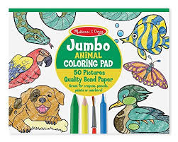 Small Picture Two Year Old Coloring Books Amazoncom