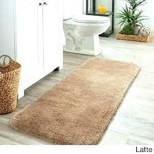 large cotton bath rugs black bathroom rug set red black bathroom rugs bathrooms design luxury bath large cotton bath rugs