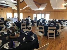 party venues in sherman tx 180
