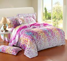 twin sheets for girl
