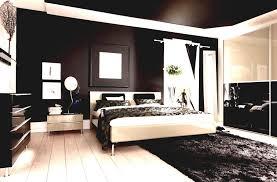 Master Bedroom Decorating With Dark Furniture Master Bedroom Ideas With Dark Furniture Best Bedroom Ideas 2017