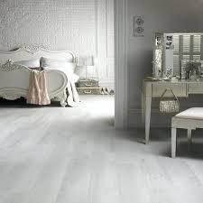 best ikea laminate flooring