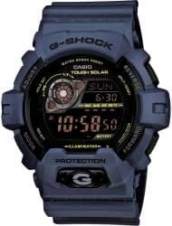 Наручные <b>часы Casio GD</b>-<b>X6900BW</b>-<b>1E</b>: купить в Москве и по ...