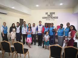 Dorcas' Month was a blessing ... #tbtdorcas - Zevende Dags Adventisten  Reformatiebeweging-Suriname | Facebook